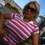 Inilah Dia Wanita Pemilik Payudara Terbesar di Dunia