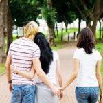 Lima Tanda Pasangan Anda Selingkuh