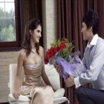 6 Tipe Pria yang Disukai Wanita
