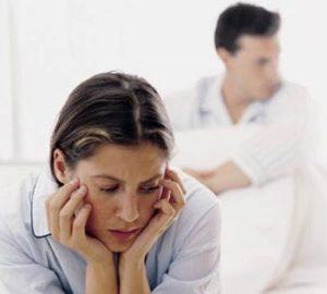 Cara mengatasi disfungsi ereksi karena faktor psikologis