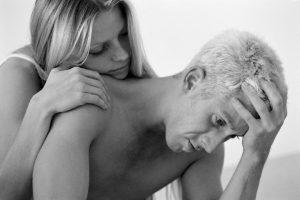 Definisi disfungsi ereksi
