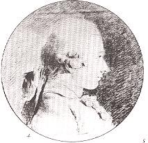 Marquis de Sade, Pangeran Cabul dari Paris