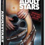 6 Dampak Negatif Menonton Film Porno