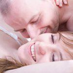 15 Manfaat Seks