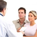 Faktor Penyebab Kemandulan Pada Pria dan Wanita