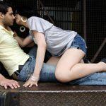12 Posisi Seks Ala Kamasutra Yang Patut Anda Ketahui
