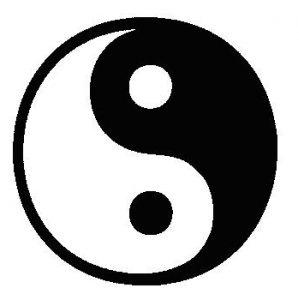 Teknik bercinta ala Taoisme