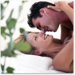 Viagra Sebabkan Tingginya Penularan Penyakit Menular Seksual