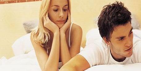 ejakulasi dini pada remaja