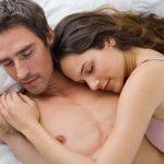 Ingin Seks Lebih Bergairah? Perbaiki Kualitas Tidur