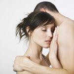 4 Hormon Seks Pemicu Orgasme