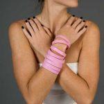 8 Penyebab Kanker Payudara