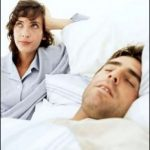 Penyebab Pria Lemas dan Tertidur Setelah Bercinta