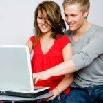 Tips Menghindari Perselingkuhan di Facebook