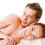 Frekuensi Berhubungan Seks. Normalnya Berapa Kali?