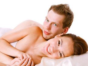 Hubungan Seks Otak