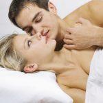 Mengapa Pria Menginginkan Seks dan Wanita Menginginkan Cinta